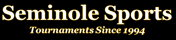 Seminole Sports, Logo